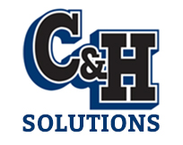 C and H Solutions