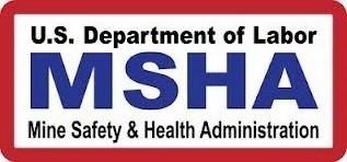 MSHA-thumb-317x148-16090